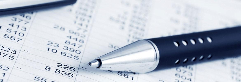 Servicii de contabilitate si de gestiune