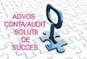 Firma de contabilitate Bucuresti ADVOS AUDIT  – contabilitate si salarizare Bucuresti
